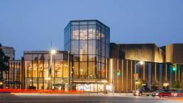National-Arts-Centre